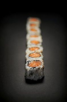 Sabi Sushi, Stavanger