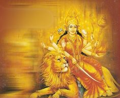 75 Best Maa Durga Wallpapers Images Durga Images Maa Durga Photo