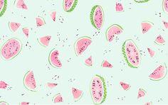 dress your tech / adriana gallo Watercolor Desktop Wallpaper, Food Wallpaper, Wallpaper For Your Phone, Computer Wallpaper, Screen Wallpaper, Ipad Pro Background, Computer Desktop Backgrounds, Dress Your Tech, Decoupage