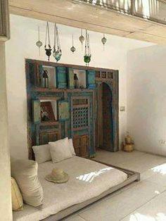 30 best moroccan interior design images moroccan decor moroccan rh pinterest com
