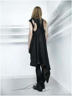 Missing Light    SestreS - Svojeručno Collection 2007