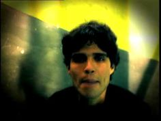 Pedro Suarez Vertiz - Degeneracion Actual (+lista de reproducción)