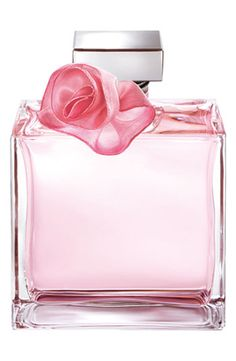 Valentine's Day ,anytime Beauty Gifts for Her-nice perfumes/for him good colognes