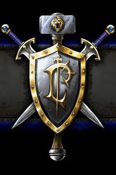 sword and shield - Google'da Ara