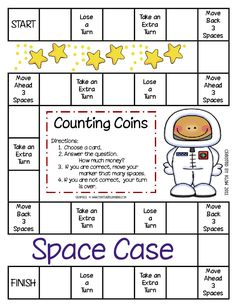 Odds and ends from a First Grade classroom and more...including teacher tips, activities, and downloads!