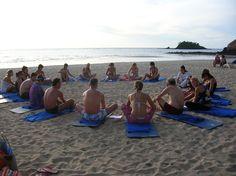 Villaggi Bravo - Gruppo Alpitour - Madagascar - Meditation