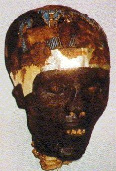 #Tutankhamen   #Egypt