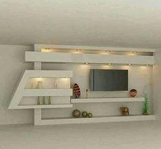 22 idei de amenajari interioare cu rigips, pentru un decor original in casa Te-ai gandit sa-ti redecorezi locuinta? Atunci te poti inspira din aceste 22 idei originale de amenajari interioare cu rigips. http://ideipentrucasa.ro/22-idei-de-amenajari-interioare-cu-rigips-pentru-un-decor-original-casa/
