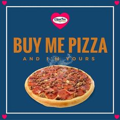 Allllllll yours 💗 Pizza Puns, Tomato And Cheese, Happy Valentines Day, Dishes, Baking, Health, Instagram, Food, Health Care