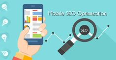 Know The Essential Components of #MobileSEO To Drive Maximum #OrganicTraffic! #SEO  https://www.aksinteractive.com/blog/mobile-seo-essential-components-you-need-to-know-to-drive-maximum-organic-traffic-2/