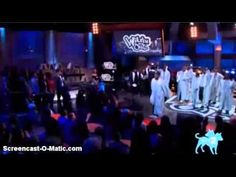 Wild N Out Kevin Hart Episode 512