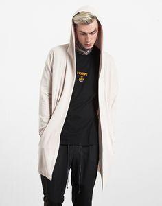 Hooded Cloak, Hoods, Hip Hop, Street Wear, Normcore, Sweatshirts, Style, Fashion, Swag
