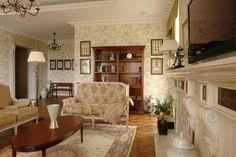 Dekoracje do domu - Lampy