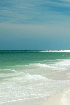 Camping! Located in the city of Gulf Shores on the coast of Alabama, white sun-kissed beaches, a surging surf, seagulls and seashells greet you at Gulf State Park. Consisting of 6,150 acres with two miles of sugar white sand beaches, Gulf State Park has a modern campground, Cabins,