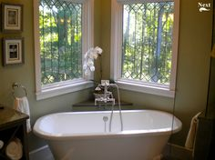 1000 images about home free standing tubs on pinterest