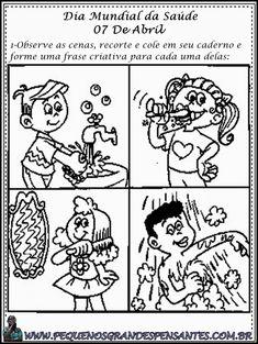Atividade+Dia+Mundial+da+Saúde2.jpg (1203×1600)