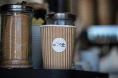 Die 22 besten Bilder von CAFÉS SALZBURG | Salzburg, Coffee ...