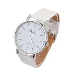 News 2015 direct selling women quartz watch alloy pu leather glass female clock watches wristwatch dress wristches Special offer  wrist watchwatches womengold watchdress watcheswoman watches 2015 brand luxurygeneva watchwatch womanwatches watchedwomen new watchwatch gold womenfa... http://showbizlikes.com/product/2015-direct-selling-women-quartz-watch-alloy-pu-leather-glass-female-clock-watches-wristwatch-dress-wristches-special-offer/
