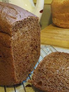 Dark Rye Bread Machine Recipe, Pumpernickel Bread Machine Recipe, Pumpernickle Bread Recipe, Dark Rye Bread Recipe, Bread Machine Recipes Healthy, Bread Machine Mixes, Zojirushi Bread Machine, Best Bread Machine, Bread Maker Recipes