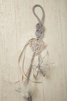 Pew Decorations, Wedding Car, Pendant Necklace, Silver, Gifts, Greek, Jewelry, Presents, Jewlery