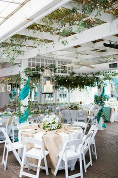 Rustic Wedding, Patio, Table Decorations, Dinner, Garden, Weddings, Furniture, Home Decor, Dining