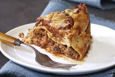 Slow-Cooker Lasagna from Kraft Foods. This is my favorite slow-cooker lasagna recipe Slow Cooker Lasagna, Crock Pot Slow Cooker, Slow Cooker Recipes, Crockpot Recipes, Cooking Recipes, Lasagna Soup, Lasagna Recipes, Lasagna Noodles, Homemade Lasagna