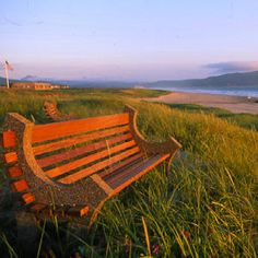 So You Want to Live in Gearhart, Oregon ten miles south of Cannon Beach