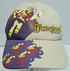 New Era x Disney Toy Story Silhouette YOUTH Adjustable Hat