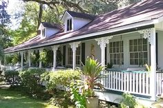 Check out this awesome listing on Airbnb: Bon Secour Suite in Historic Home - Apartments for Rent in Foley