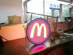 P8mm outdoor full color advertising led display,  more detail:www.nseled.com