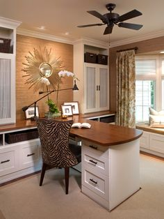 killer home office built cabinet ideas. Keep In Mind When Finishing Basement-build Office IDEA: Modern Home By INVIEW Interior Design Killer Built Cabinet Ideas