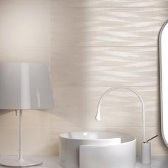 BENEVA   Kúpeľne   Obklady do kúpeľne