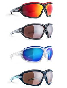 0cf6263e048 23 Best fiets brillen images