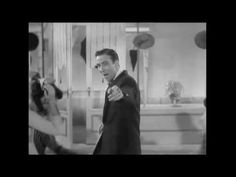 "Faron Young sings ""When It Rains It Pours"" - Elvis style"