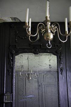 Le Château, Peter Gabriëlse's home - 292   Flickr - Photo Sharing!
