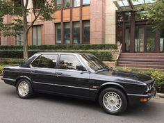 1986 model Bmw E28, Car, Model, Autos, Automobile, Scale Model, Models, Template