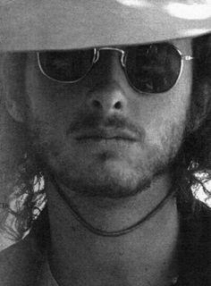 Ray Manzarek Doors Keyboardist Dead at 74   Doors Jim morrison and Rock  sc 1 st  Pinterest & Ray Manzarek Doors Keyboardist Dead at 74   Doors Jim morrison ...