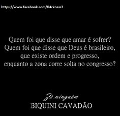 TCHÊ MUSIC.: Biquini Cavadão