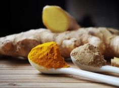5 Important Benefits of Curcumin. Curcumin is an active primary component found in turmeric, a popular cooking spice and superfood. Gastro, Turmeric Health Benefits, Tea Benefits, Ginger Benefits, Turmeric Tea, Turmeric Facial, Turmeric Spice, Turmeric Plant, Turmeric Recipes