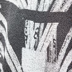 SS'16   Elba Skirt Detail
