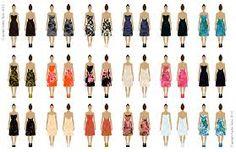 Image result for fashion design