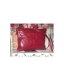 TucciFashionOnline-2015-029-bordeaux-leather-handbag-PICT-1133-400×460