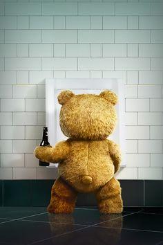 15 Best Ted Wallpaper Images Pantalla Papel Pintado Fondos