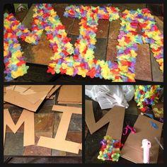 Best ideas for party beach birthday hawaiian luau Aloha Party, Luau Theme Party, Hawaiian Luau Party, Moana Birthday Party, Hawaiian Birthday, Luau Birthday, Tiki Party, Moana Party, Hawaiian Theme