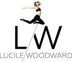 Lucile Woodward