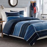Found it at Wayfair - Danbury Comforter Set Erics room
