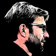 Salah Liverpool, Liverpool Fc, M Salah, Uefa Super Cup, European Cup, Fa Cup, Sports Art, Art Art, Art Projects