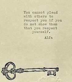 "Alfa Holden on Instagram: ""#regret #alfapoet #selflove #inspiration #motivation #wotd #potd #poems #selfcare #strongwomen #alfaholden #poetry #respectyourself"" My Poetry, Poetry Quotes, Respect Yourself, Regrets, Strong Women, Self Care, Poems, Inspirational Quotes, Social Media"