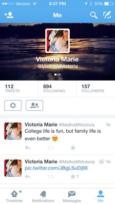 Add me on twitter!!! @mathismvictoria for twitter and Instagram! Snapchat @victoria.mathis