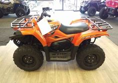New 2016 Cfmoto CFORCE 400 ATVs For Sale in Texas. 2016 CFMoto CFORCE 400, 2016 CfMOTO Cforce 400